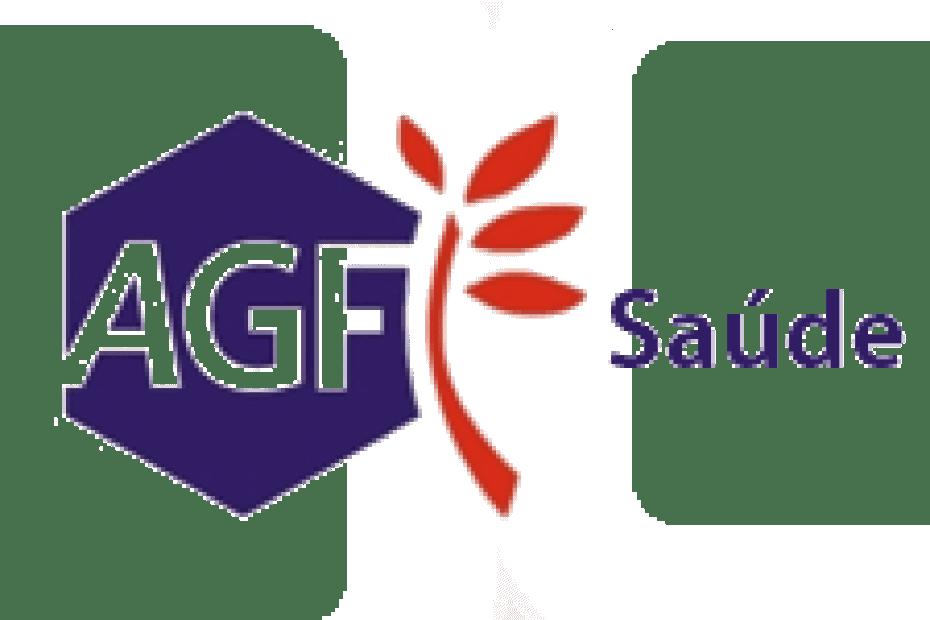 agf-saude