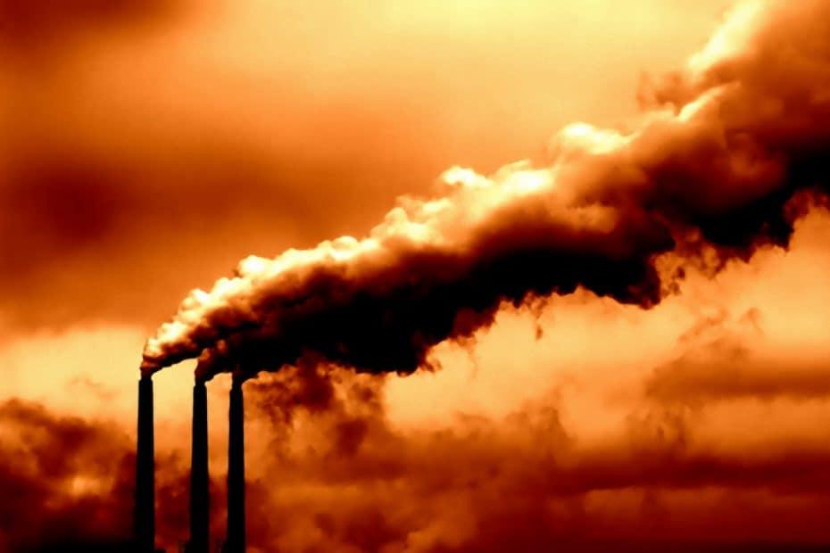 ar-poluido_e