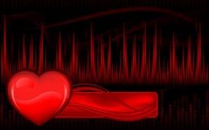 cardiologia4
