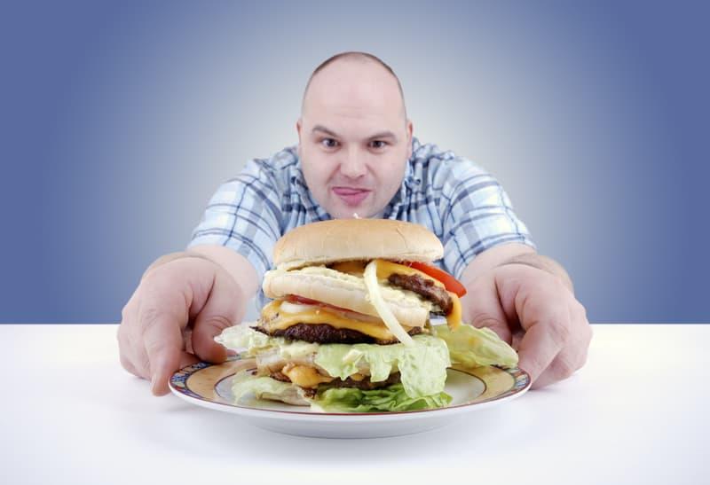 Os perigos do colesterol elevado