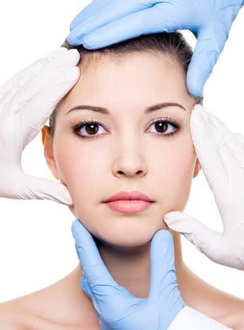 Dermatologia: tratamento da pele