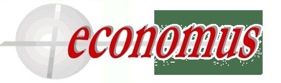 Economus