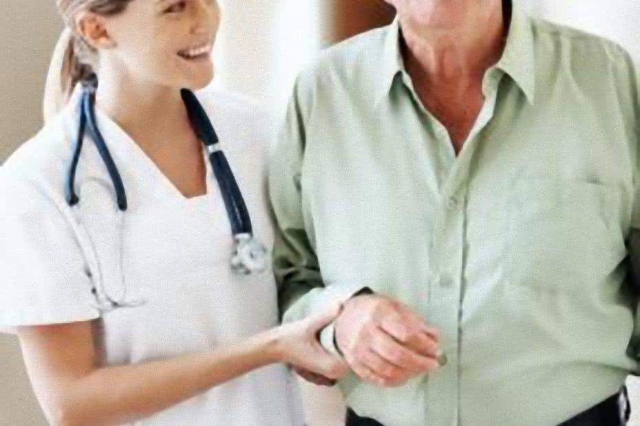 fratura-coluna-osteoporose-cirurgia-vertebroplastia-alta-no-mesmo-dia_e