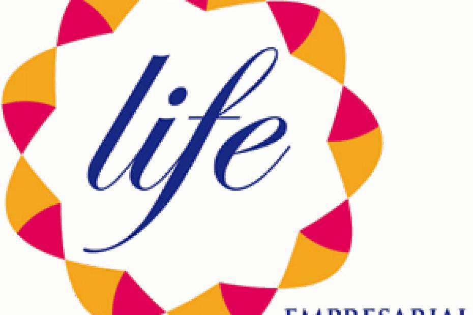 life-empresarial-saude