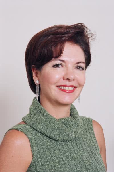 Prof. Dra. Marisa Campos Moraes Amato