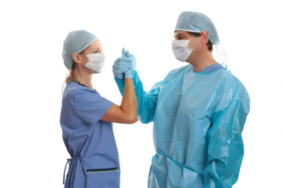 pacto-cirurgia_e