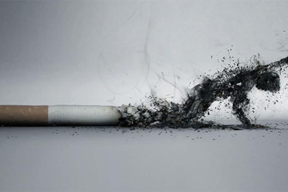 parar-de-fumar-cigarro-deixar-de-fumar