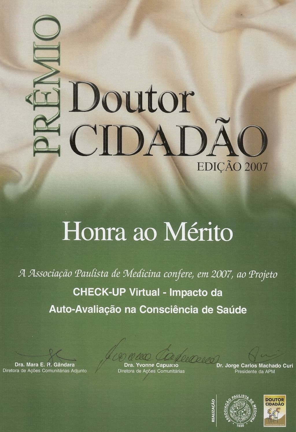 premio-dr-cidadao-projeto-social
