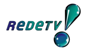 rede_tv