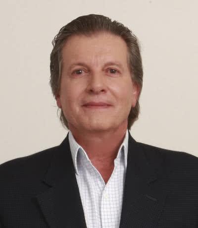 Prof. Dr. Salvador José de Toledo Arruda Amato