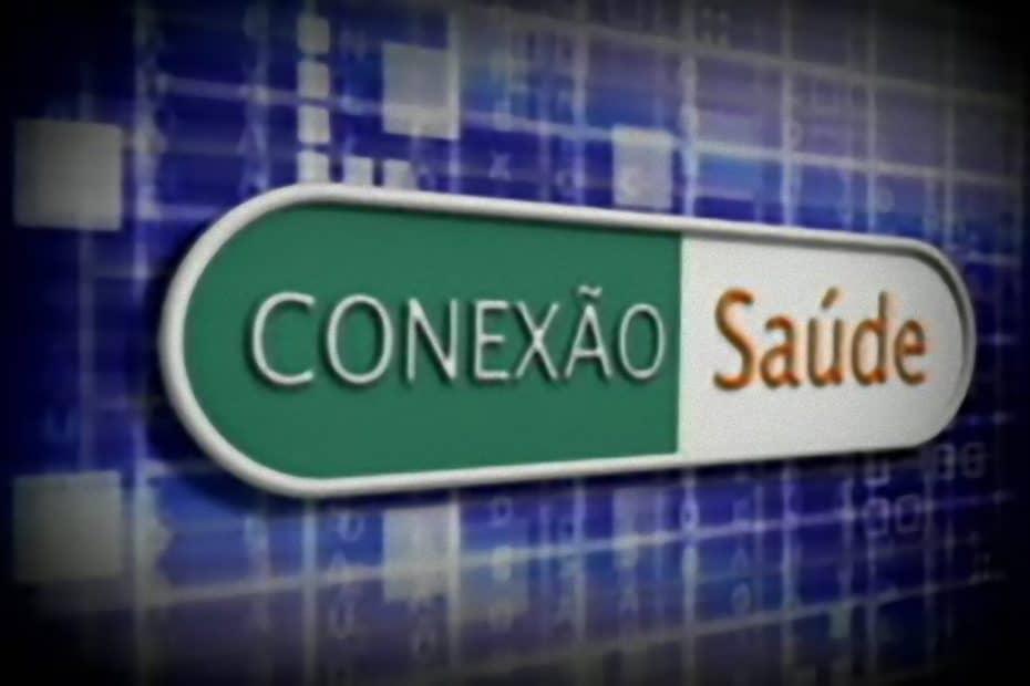 unisa-conexao-saude-big_e