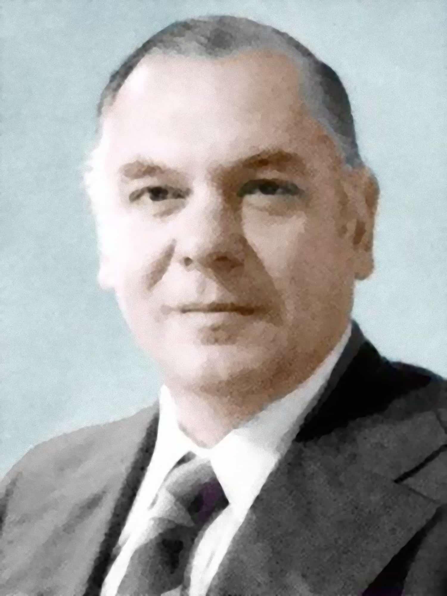 Prof. Dr. Irany Novah Moraes
