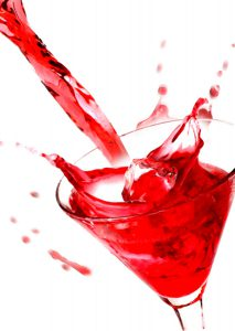alcool-gestacao