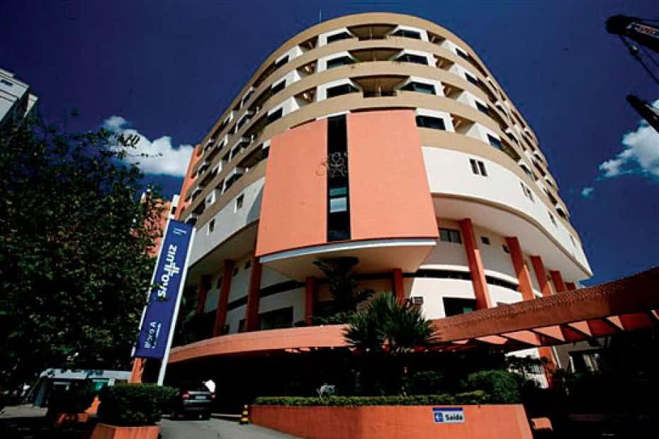 hospital-sao-luiz-itaim-ginecologista