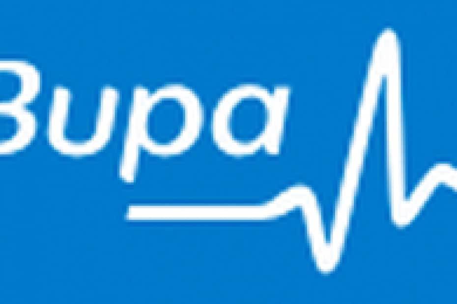 bupa_internacional