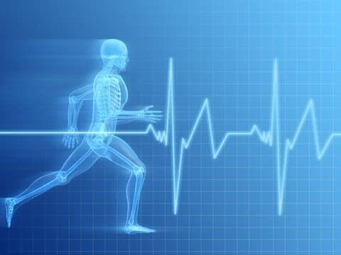 cardiologia_6_0