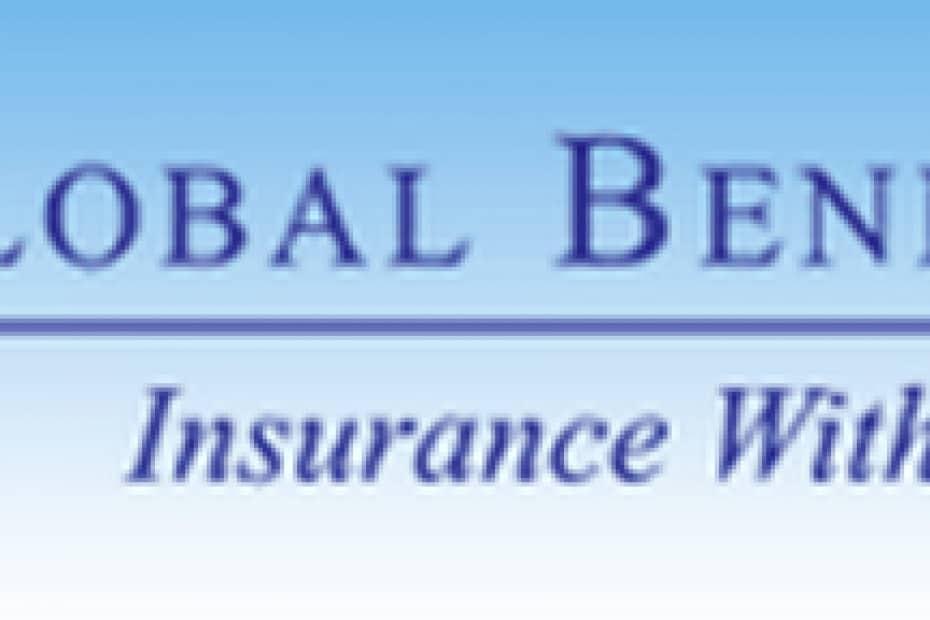 global_benefits_group