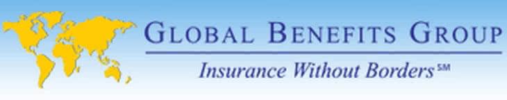 GBG GLOBAL BENEFITS GROUP