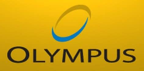 OLYMPUS MANAGED