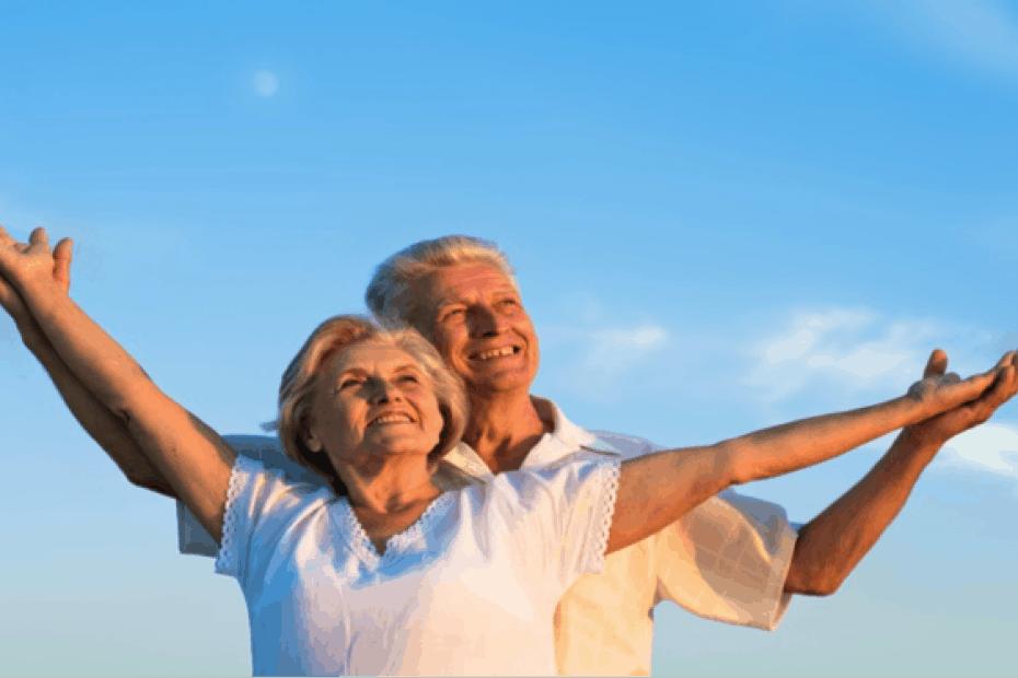 Idoso e o tromboembolismo venoso