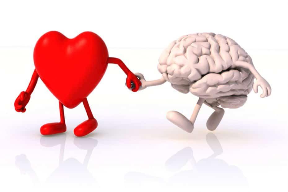 esporte-cerebro-atividade-fisica