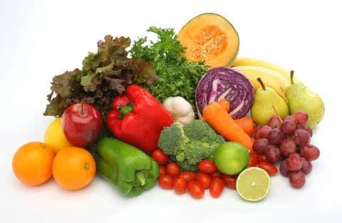 frutas-emagrecer