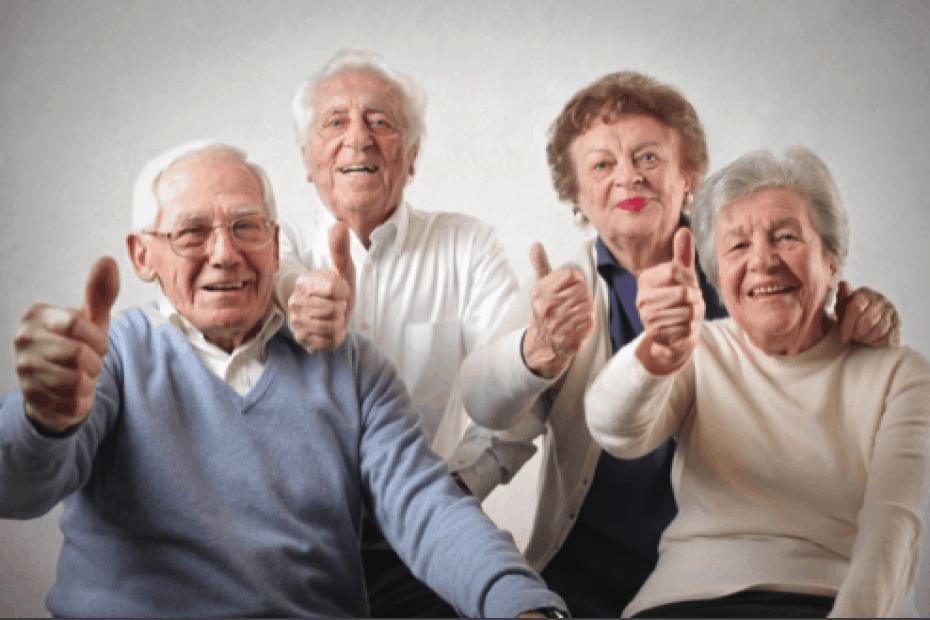 longevidade-idosos-geriatria