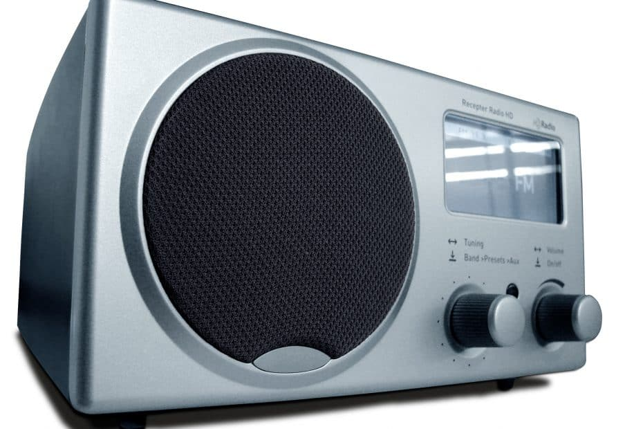radio-reembolso-medico