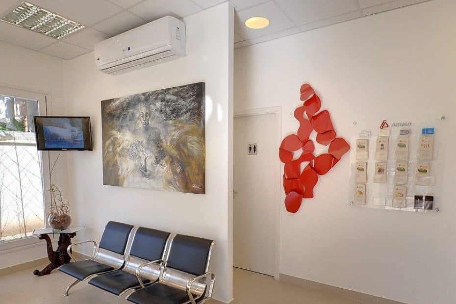 clinica-cirurgias-amato