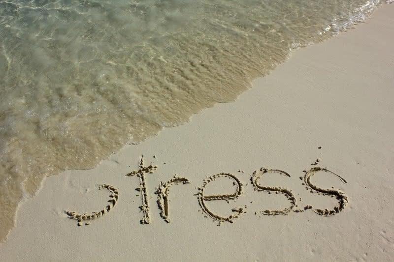 controlar_estresse