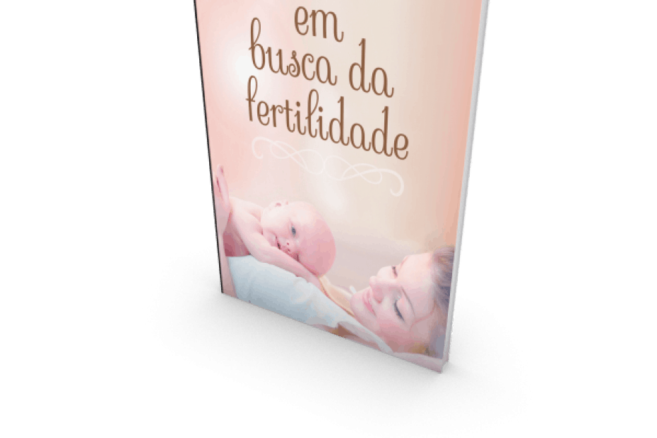 em_busca_da_fertilidade