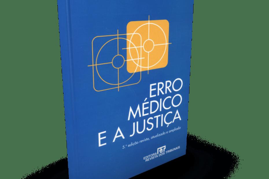 erro_medico_e_a_justica