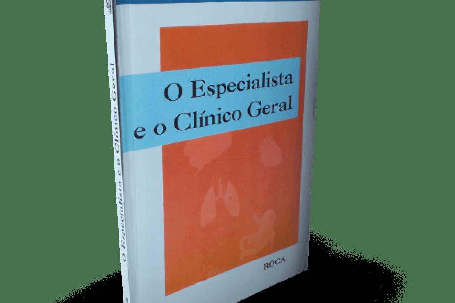 especialista_clinico_geral