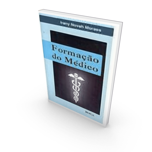 Formação do Médico