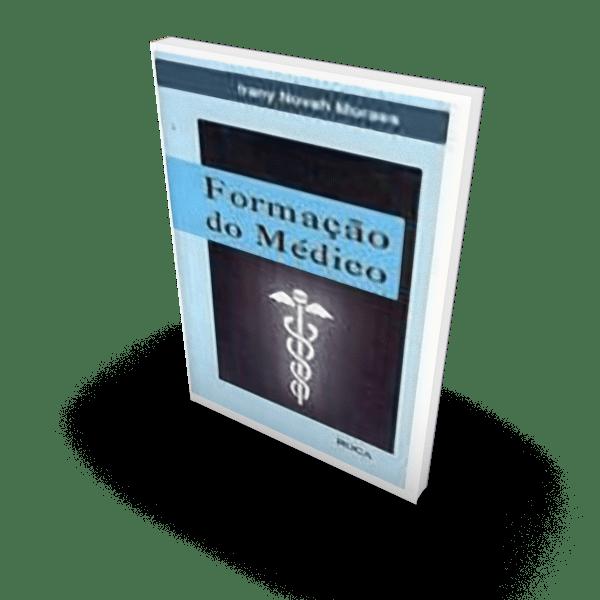 formacao_do_medico