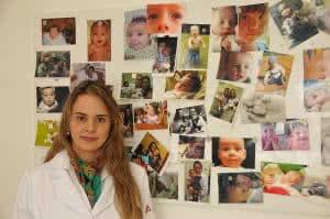 Dra. Juliana Amato
