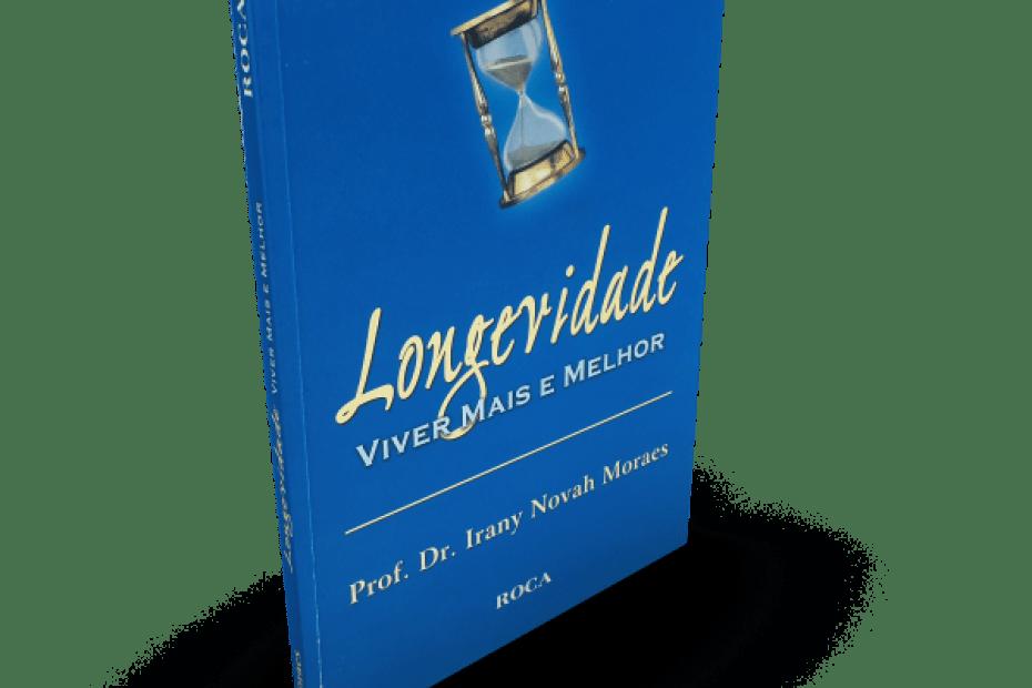 longevidade_viver_mais_e_melhor