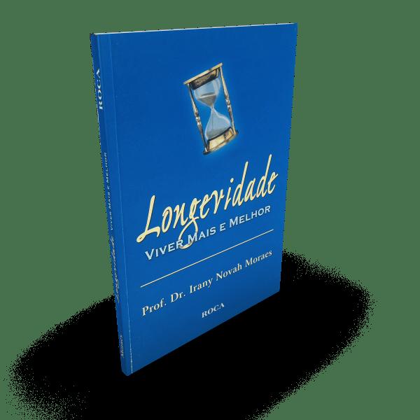 Longevidade – Viver Mais e Melhor
