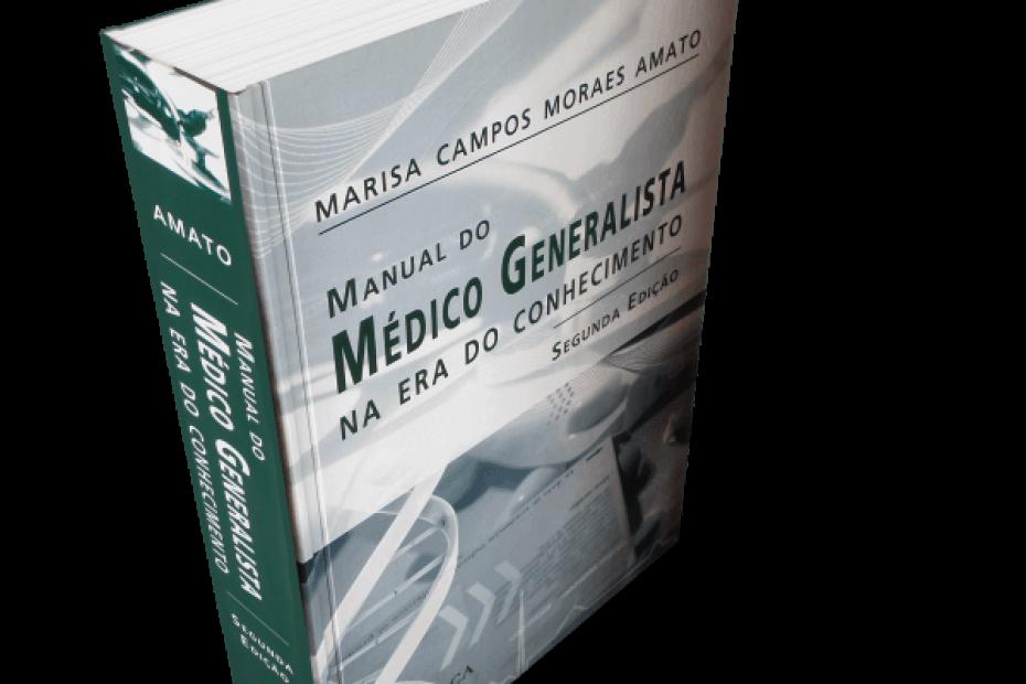 medico_generalista_era_conhecimento
