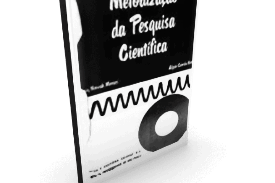 metodizacao_da_pesquisa_cientifica