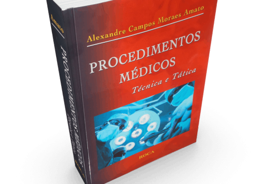 procedimentos_medicos_tecnica_e_tatica