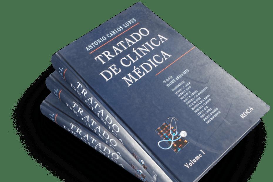 tratado_de_clinica_medica
