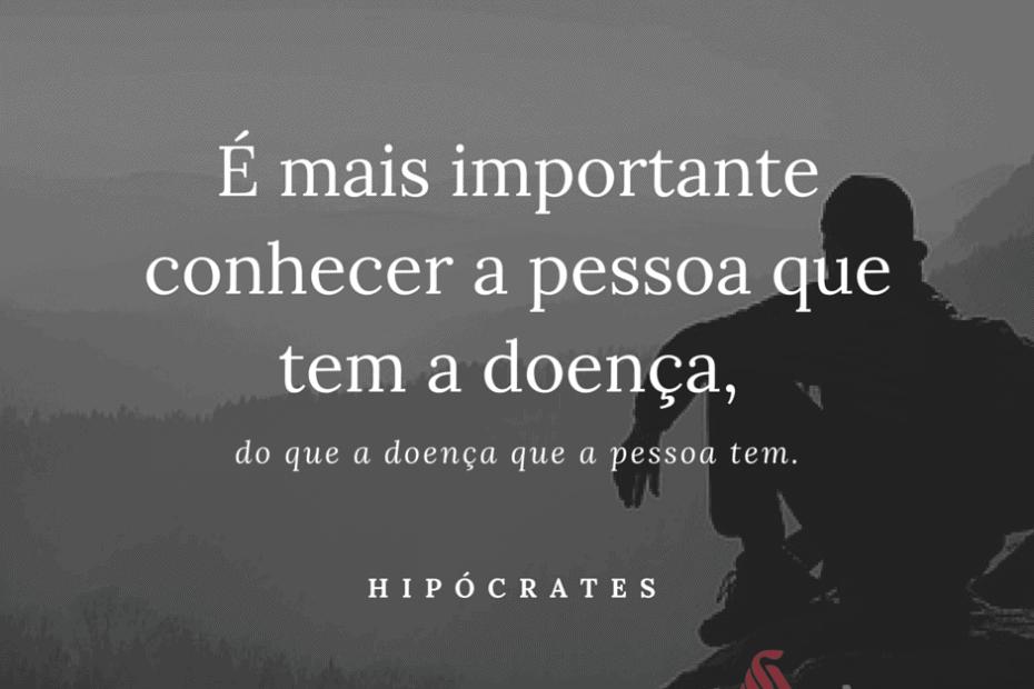 a_doenca_e_a_pessoa