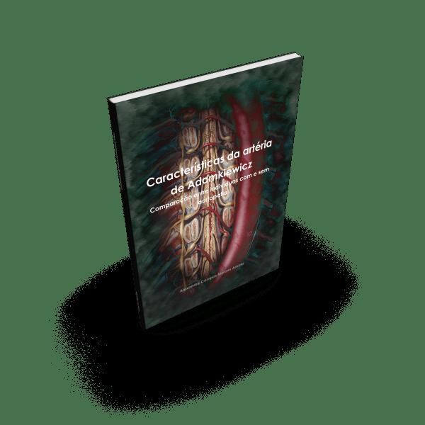 livro-adamkiewicz-2