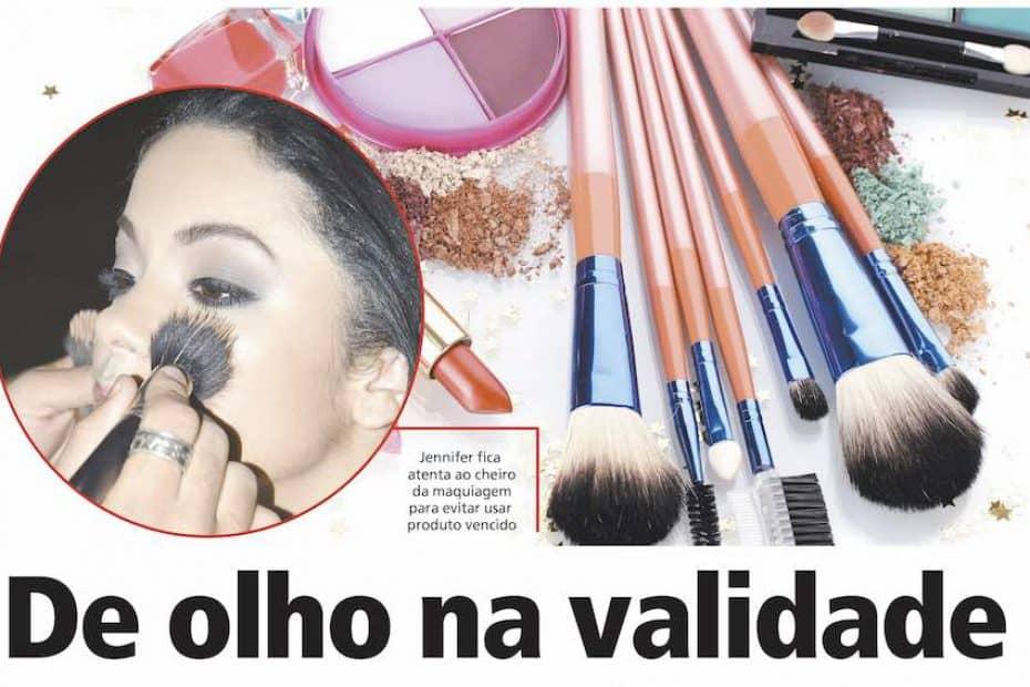 maquiagem_vencida