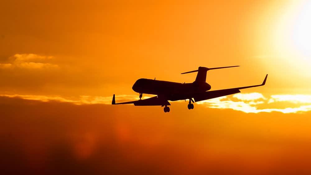 trombose-venosa-aviao-viagem