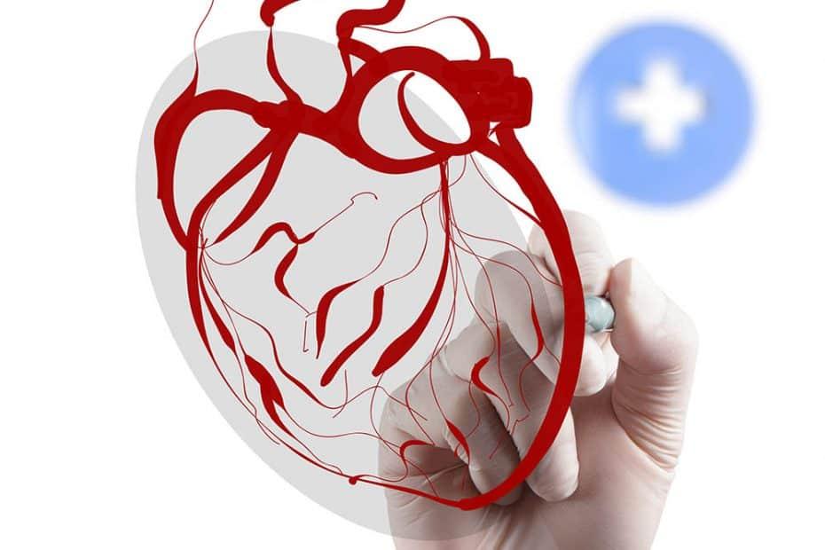 insuficiencia_cardiaca_icc