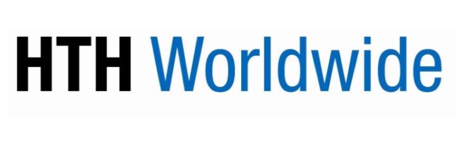 HTH Worldwide