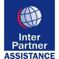 Interpartner