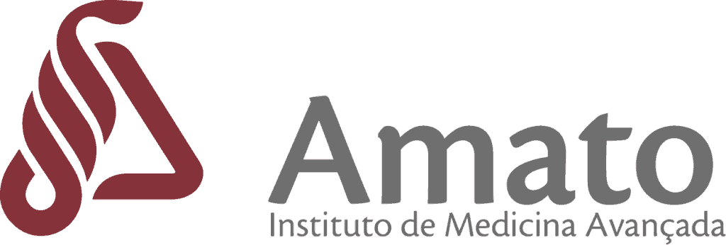 Amato Hospital Dia